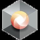 Видеокарта AMD RX 580 8GB в майнинге